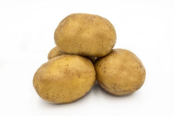 jacketpotatoes1
