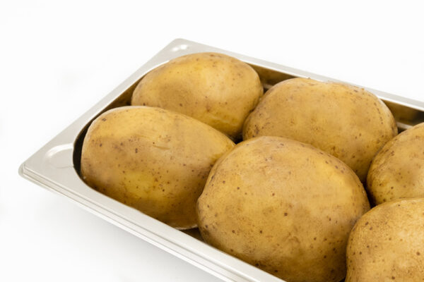 jacketpotatoes2