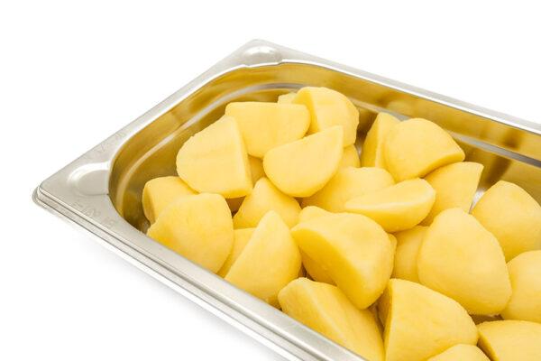 ziemniakcwiartki2