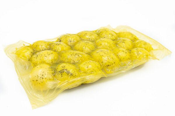 ziemniakkoperek400