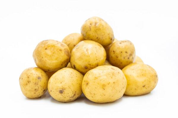 ziemniakmundurek1000