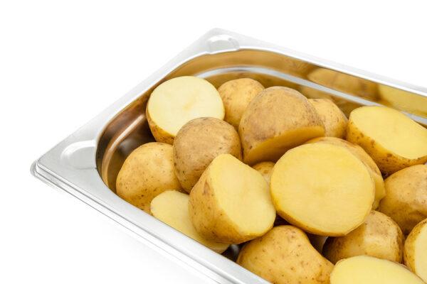 ziemniakpolowkimundurek2