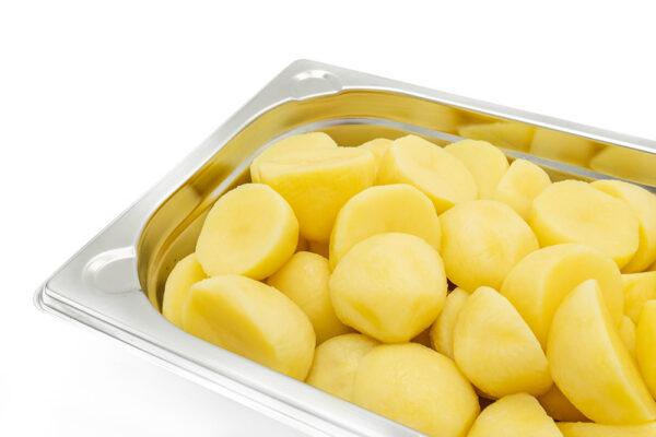 ziemniakpolowkiobrany2