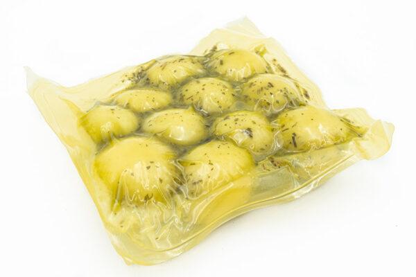 ziemniakrozmaryn230